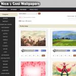 nice-cool-pics.com